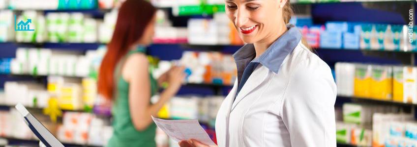 Effetto delle liberalizzazioni su prezzi e consumi dei farmaci di fascia C con ricetta e senza obbligo di prescrizione.