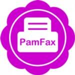 Logo del servizio online per inviare fax da pc