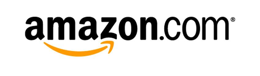 Amazon registra una miriade di dati che riguardano gli utenti.