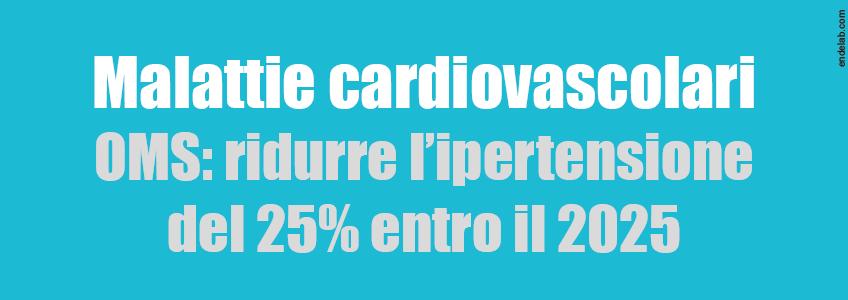 In Italia l'aumento del consumo di farmaci per malattie cardiovascolari è correlato alla frequenza di queste patologie.