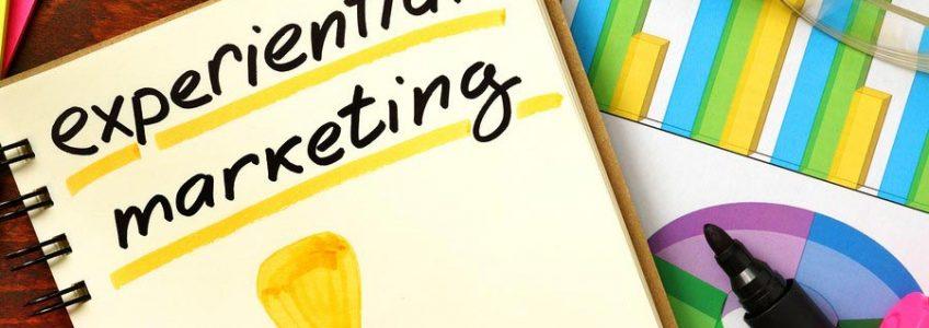 marketing esperienziale