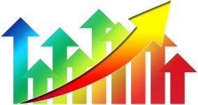 Marketing plan: cos'è e cosa serve per redigere un piano di marketing