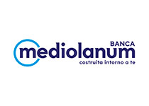 Banca Mediolanum Payoff