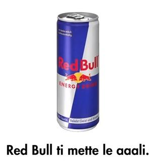 claim-redbull