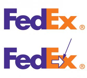 marchio-fedex