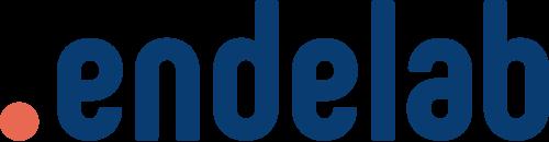 Endelab