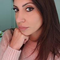 Alessandra Silvestri