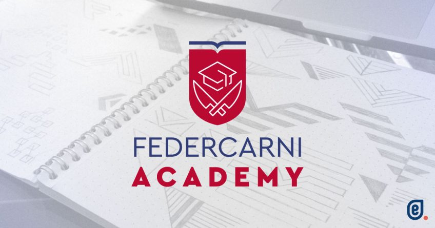 Come costruire un marchio: il caso Federcarni Academy