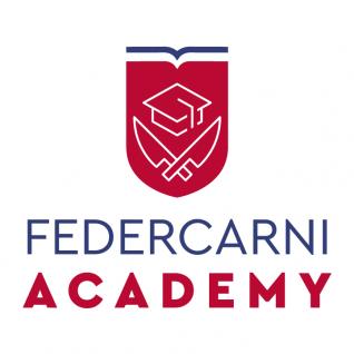 Marchio Federcarni Academy